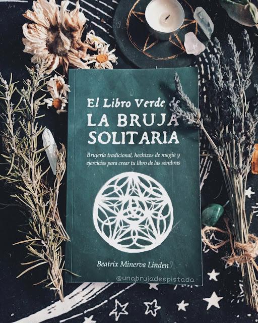 https://www.laslocurasdeahyde.com/2021/04/el-libro-verde-de-la-bruja-solitaria.html