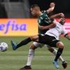 www.seuguara.com.br/Palmeiras/Corinthians/Brasileirão 2021/