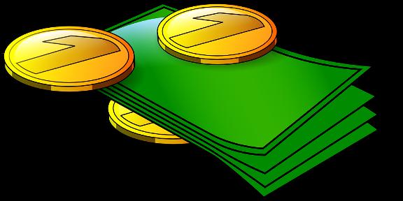 peminjaman uang tanpa jaminan