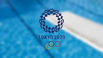 Jadual Terjun Sukan Olimpik 2020 Malaysia (Keputusan)