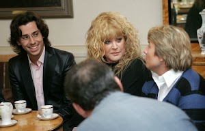 How Pugacheva and Galkin could pay for surrogate children