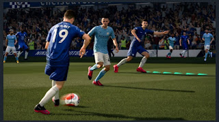 Download FIFA 21 PC Game Free For Windows