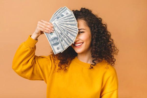 Как найти надежный ХАЙП, который гарантированно платит в 2021 году