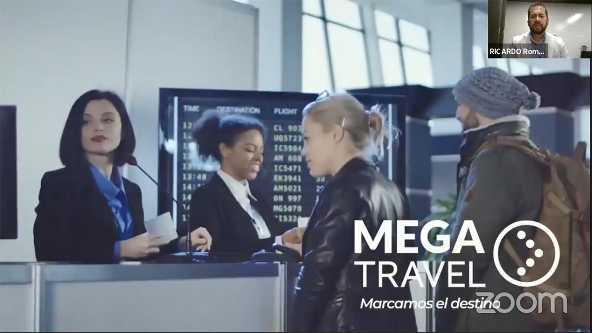 MEGA TRAVEL SOCIOS COMERCIALES PROMOVER EUROPA 01