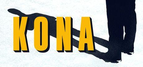 Kona Day One : Hành Trình Tìm Sự Thật