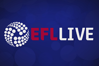 EFL Championship Biss Key 31 March 2018