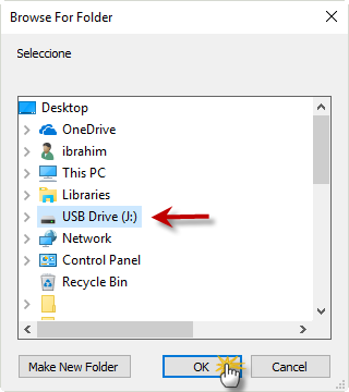 حذف فيروس شورت كت نهائيا بأصغر برنامج وبضغطة واحدة Remove