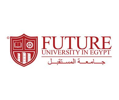 مصروفات جامعة المستقبل السنوية للعام الدراسى 2020/2019 وتنسيق القبول بها