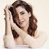 Moda de Blogueira: Camila Coutinho