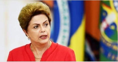 Impeachment: parlamentares alagoanos serão os últimos a votar
