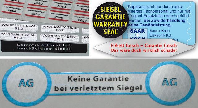 sicherheitsetiketten bedruckt