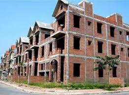 Lập kế hoạch xây nhà ở biên hòa