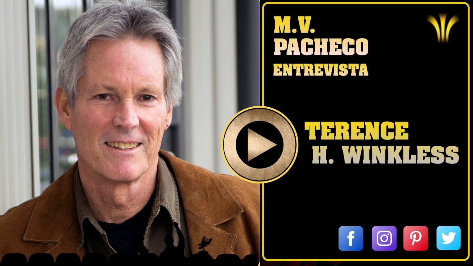 terence-h-winkless-7