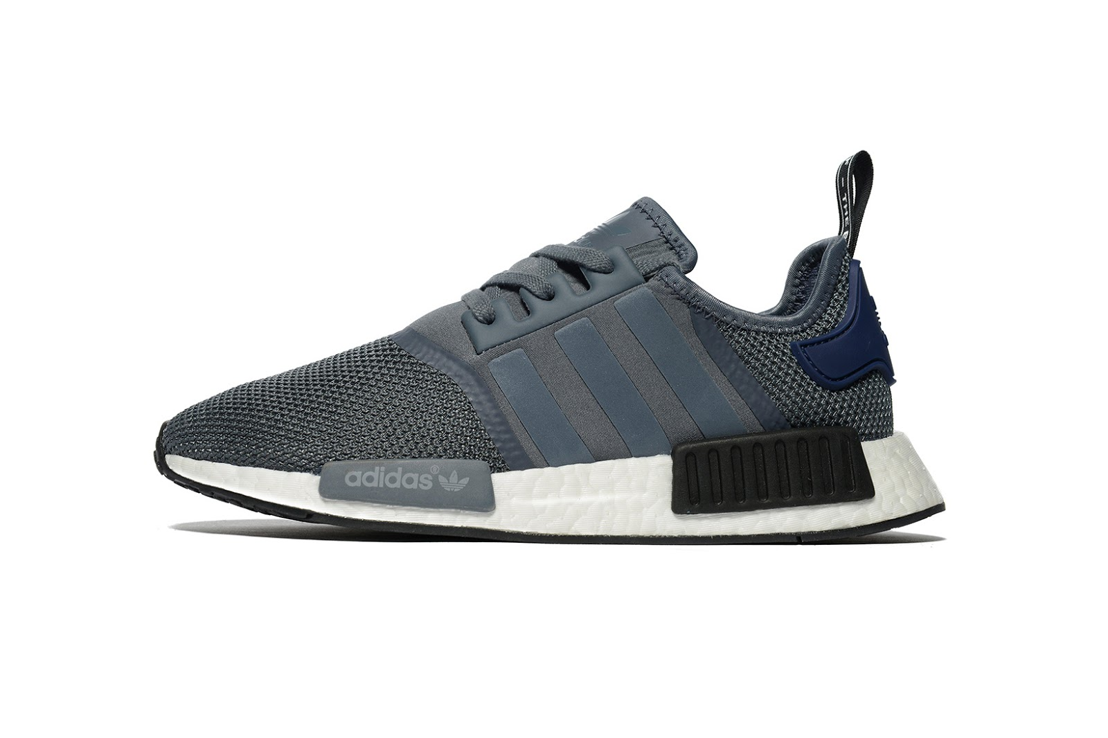 Back in November, JD Sports dropped a trio of exclusive takes on the NMD  XR1 and now the UK-based retailer is back with yet another limited-edition  adi ...