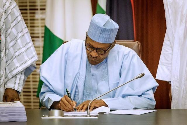 Pray For Buhari To Succeed, APC Leaders Begs Nigerians