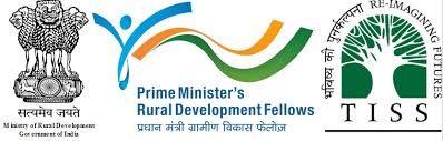 Prime Minister's Rural Development Fellows Scheme India