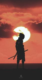 naruto shippuden sasuke wallpapers hd,