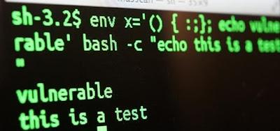 SHELLSHOCK: 5 Devastating CyberSecurity Flaws (Part#3)