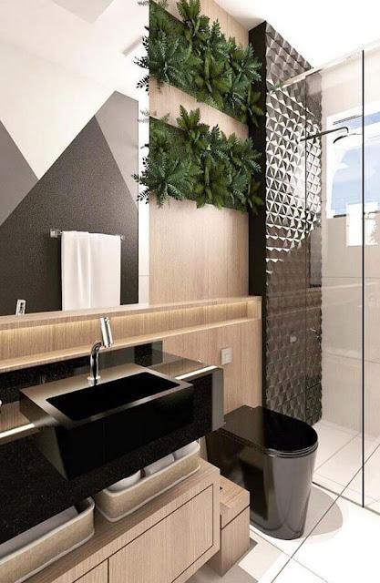 banheiro-com-jardim-vertical