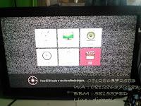 Servis LG LCD TV BSD Serpong 32H20R