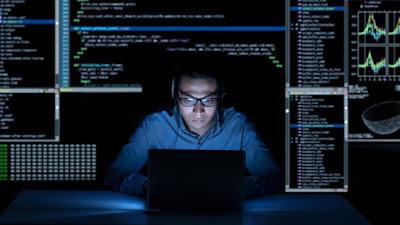 Porqué vale pena aprender programar?