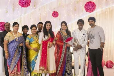 sneha-Prasanna-Atlee-Priya-reception