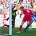 Άγγιξαν κορυφή με Rooney οι Dons, 3-0 τη St Johnstone