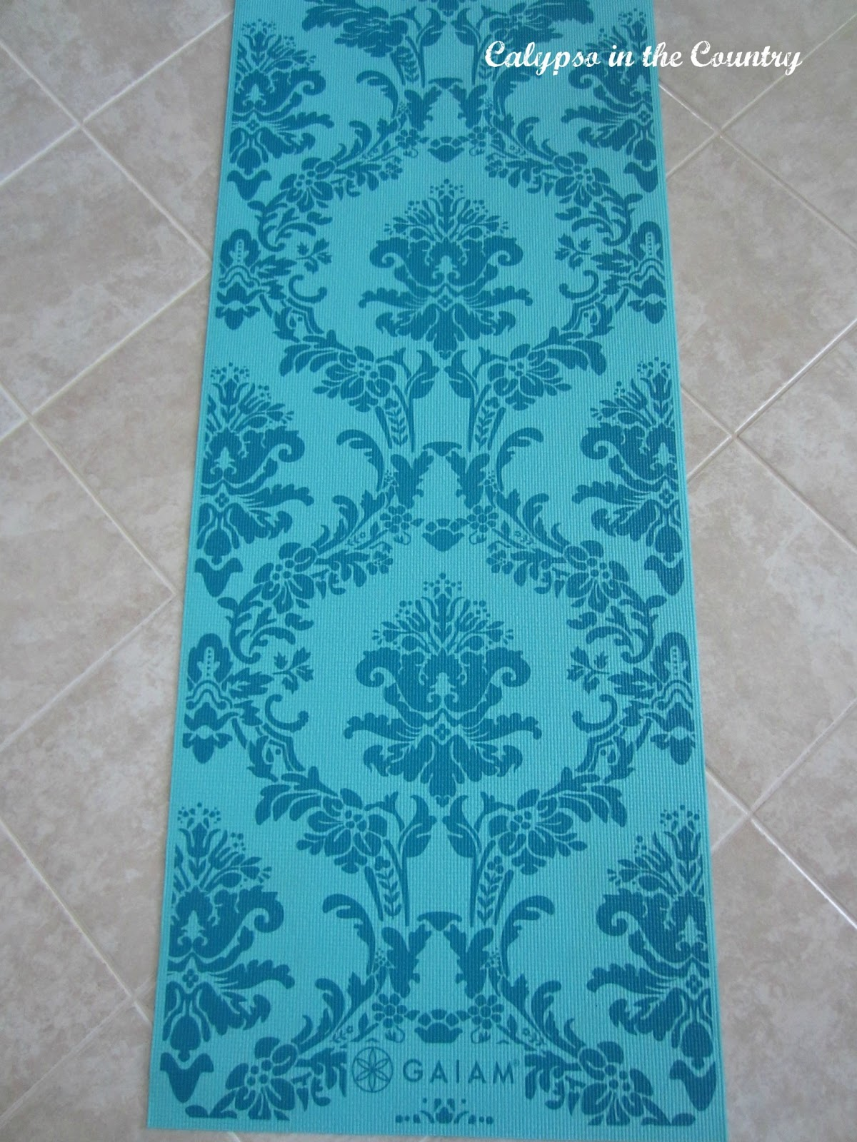 yoga mat fun fox by present mats collections in gift fullxfull style ideas zero cute practice given arianna il idea