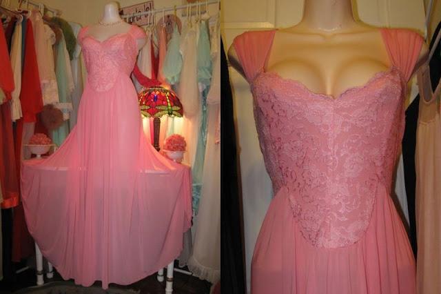 56a9234929 Sweet Vintage Designs  2011