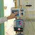 Bomba de infusão e os cuidados de enfermagem