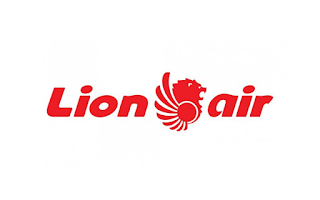 Recruitment Flight Attendant Lion Air Group
