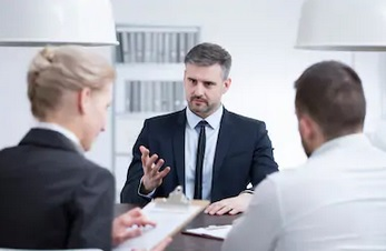 tips wawancara kerja