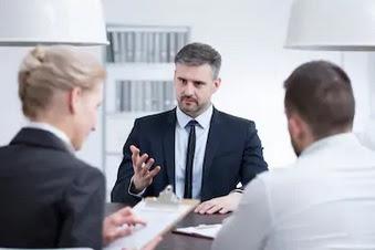 8 Tips Menjawab Pertanyaan Saat Interview Kerja