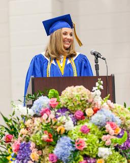 Montgomery Catholic Celebrates the Class of 2020 3