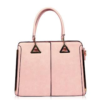 Women Tote Bags Online UK