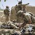 """""""Divulgaciones no autorizadas ponen en peligro a nuestras tropas"""": Jefe de Inteligencia de EE.UU. tras el artículo de NYT sobre Rusia y los talibanes"""