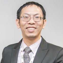 劉育志 醫師