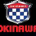 ओकिनावाकडून कनेक्टेड स्कूटर्स रेंजसाठी इको अॅप सादर