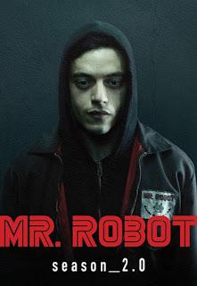 مسلسل Mr. Robot الموسم الثاني مترجم كامل مشاهدة اون لاين و تحميل  Mr-robot-second-season.50539