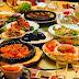 5 Kisaha inspiratif pengusaha kuliner Sukses