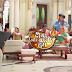 Diya Aur Baati Hum : Sooraj gets scared for Vansh's life.....