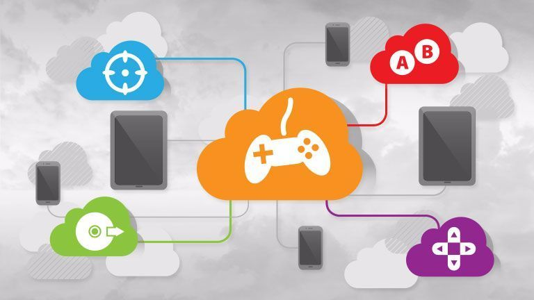 cloud-gaming-stadia