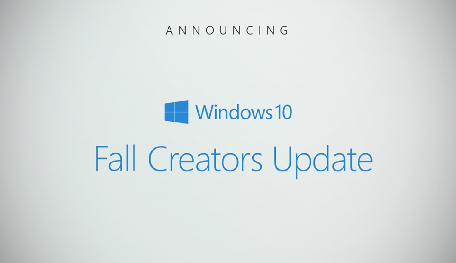 Installare-Windows-10-Fall-Creators-Update