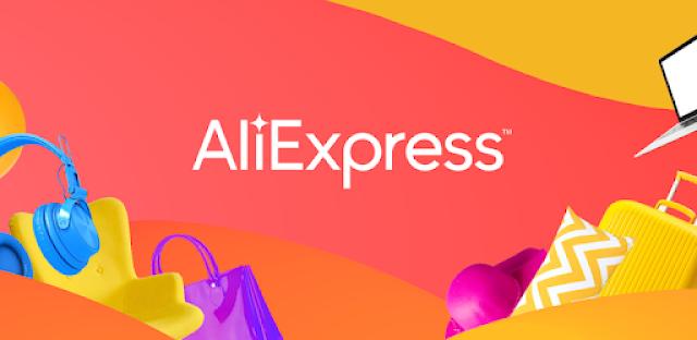 AliExpress Üzerinden Nasıl Alışveriş Yapılır? AliExpress Tüm Detayları
