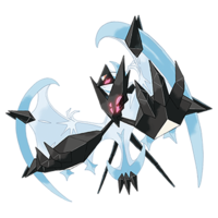 Dawn-Wings-Necrozma