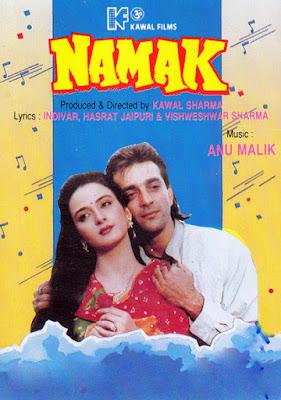 Namak 1996 Hindi 720p WEBRip 1.4GB