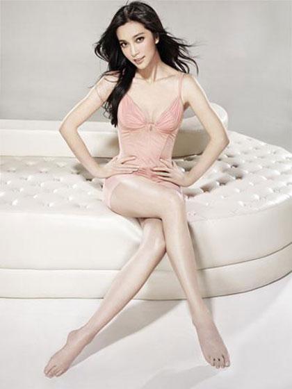 Feet Yuan Li nudes (59 pics) Leaked, YouTube, in bikini