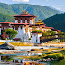 Bhutan to charge Rs 1200 entry fee for Indian tourists