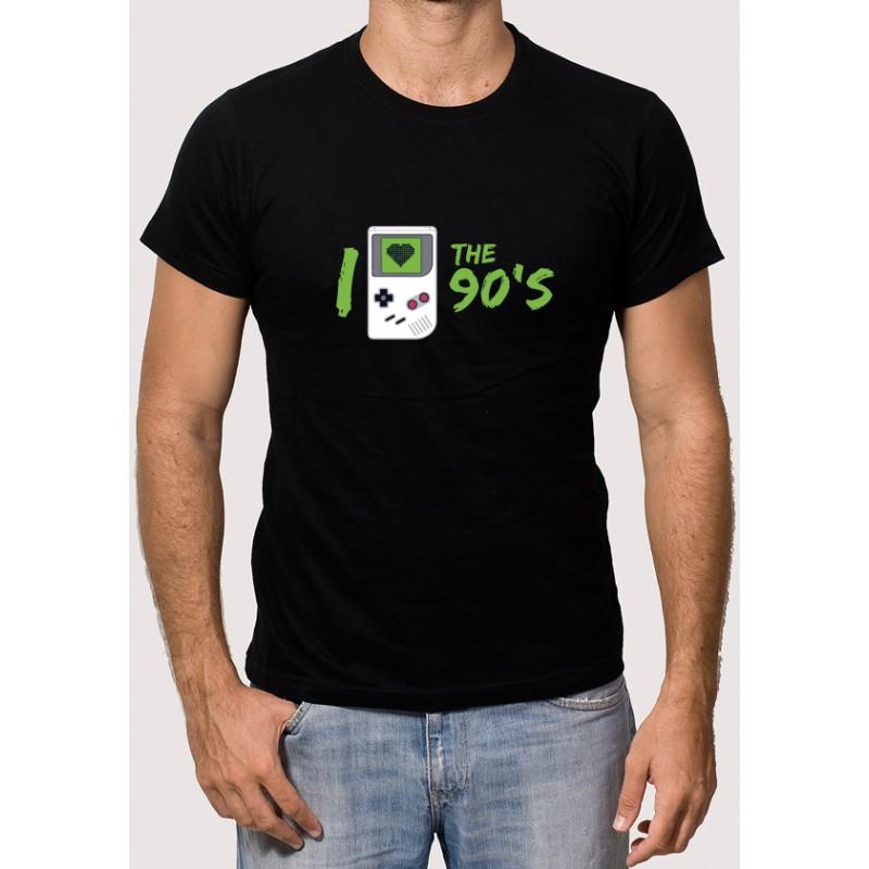 http://www.camisetaspara.es/camisetas-para-frikis/673-camiseta-amor-noventa.html