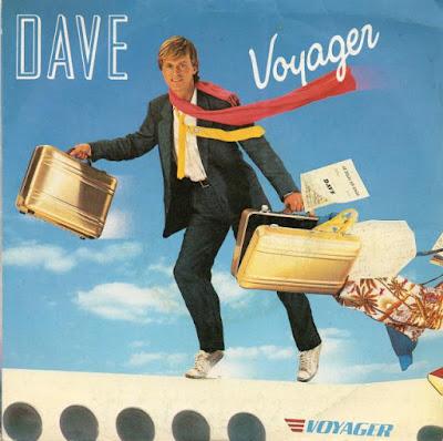 http://ti1ca.com/3lufc8up-Dave-voyager.rar.html